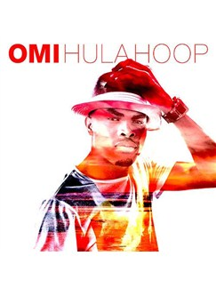OMI: Hula Hoop Digital Sheet Music | Piano, Vocal & Guitar (Right-Hand Melody)