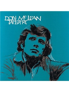Don McLean: And I Love You So Digital Sheet Music | Lyrics & Chords