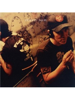 Elliott Smith: Ballad Of Big Nothing Digital Sheet Music | Lyrics & Chords