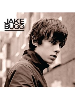 Jake Bugg: Broken Digital Sheet Music | Lyrics & Chords