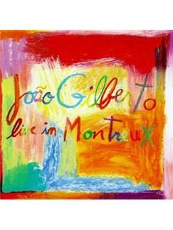 Joao Gilberto: The Girl From Ipanema (feat. Astrud Gilberto) Digital Sheet Music | Lyrics & Chords