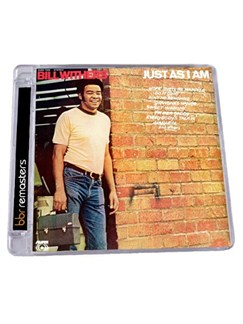 Bill Withers: Grandma's Hands Digital Sheet Music | Lyrics & Chords