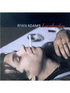 Ryan Adams: My Winding Wheel Digital Sheet Music | Lyrics & Chords