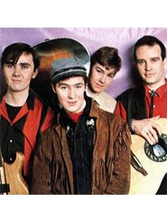 Aztec Camera: Oblivious Digital Sheet Music | Lyrics & Chords