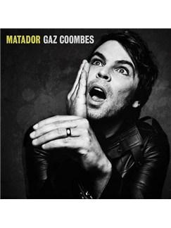Gaz Coombes: 20/20 Digital Sheet Music | Lyrics & Chords