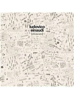 Ludovico Einaudi: Elements Solo Digital Sheet Music   Piano