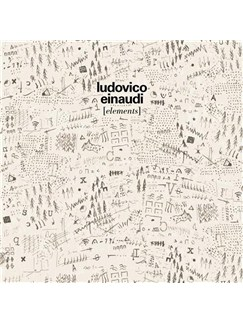 Ludovico Einaudi: Four Dimensions Digital Sheet Music | Piano