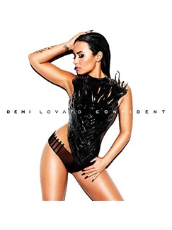Demi Lovato: Cool For The Summer Digital Sheet Music | Lyrics & Chords