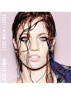 Jess Glynne: Hold My Hand Digital Sheet Music | Lyrics & Chords