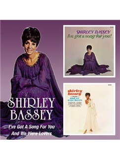 Shirley Bassey: Big Spender (from Sweet Charity) Digital Sheet Music | Ukulele with strumming patterns