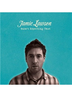 Jamie Lawson: Wasn't Expecting That Digitale Noten | Klavier, Gesang & Gitarre (rechte Hand Melodie)