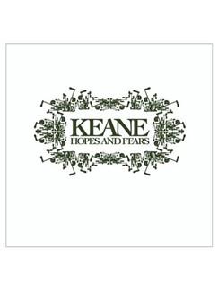 Keane: Somewhere Only We Know Digital Sheet Music | Ukulele with strumming patterns