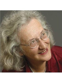 Thea Musgrave: Snapshots Digital Sheet Music | Piano