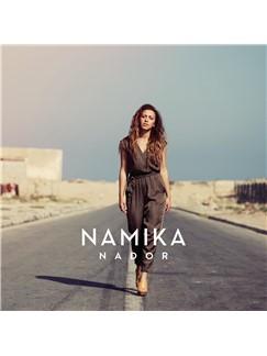 Namika: Lieblingsmensch Digital Sheet Music | Piano, Vocal & Guitar