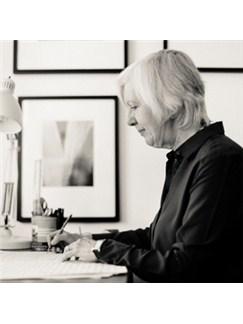 Judith Weir: Magnificat And Nunc Dimittis Digital Sheet Music | Choral SAATTBB