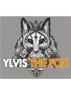 Ylvis: The Fox (What Does The Fox Say?) Digital Sheet Music | Ukulele Lyrics & Chords