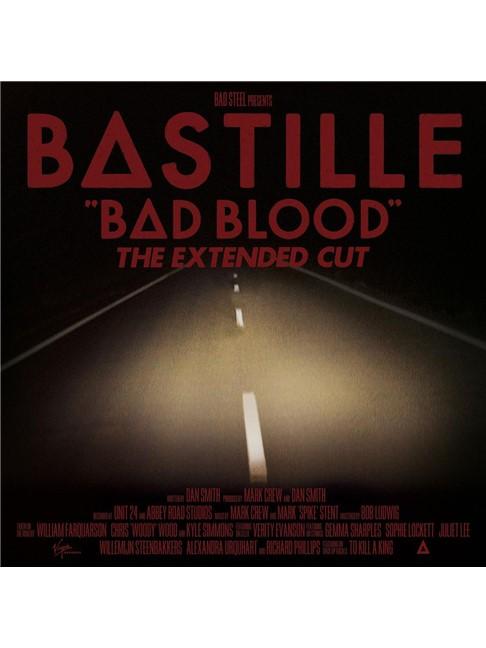 Bastille: Pompeii - Ukulele Lyrics & Chords Digital Sheet Music ...