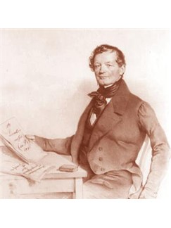 Anton Diabelli: Minuet In C Digital Sheet Music | Guitar (Classical)