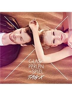 Glasperlenspiel: Geiles Leben Digital Sheet Music | Piano, Vocal & Guitar (Right-Hand Melody)
