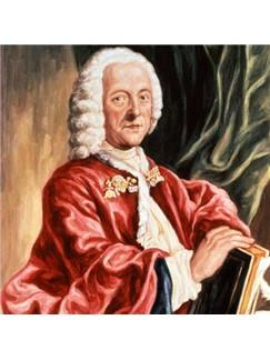 Georg Philipp Telemann: Bouree Digital Sheet Music | Guitar (Classical)