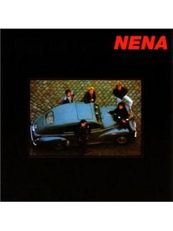 Nena: 99 Red Balloons Digital Sheet Music | Piano, Vocal & Guitar (Right-Hand Melody)