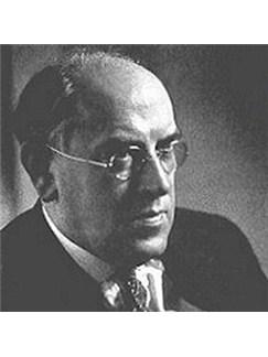 H. Walford Davies: Solemn Melody Digital Sheet Music | Piano