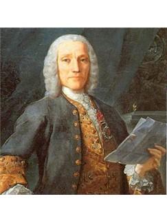 Domenico Scarlatti: Sonata K.11 Digital Sheet Music | Guitar (Classical)