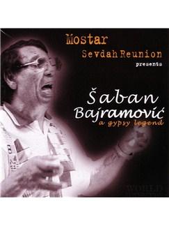 Saban Bajramovic: Sila Kale Bal Digital Sheet Music | Melody Line, Lyrics & Chords