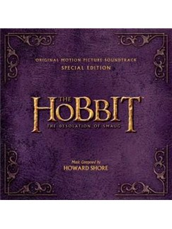 Ed Sheeran: I See Fire (from The Hobbit) Digitale Noder | Let Klaver