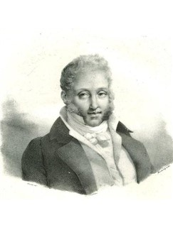 Ferdinando Carulli: Ten Preludes Digital Sheet Music | Guitar (Classical)