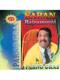 Saban Bajramovic: Djelem, Djelem Digital Sheet Music | Melody Line, Lyrics & Chords