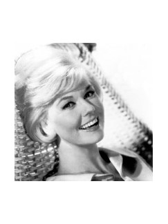 Doris Day: Move Over Darling Digital Sheet Music | Beginner Piano