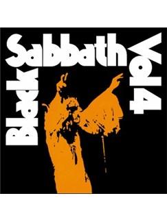 Black Sabbath: Snowblind Digital Sheet Music | Ukulele with strumming patterns