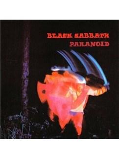 Black Sabbath: Fairies Wear Boots Digital Sheet Music | Ukulele with strumming patterns