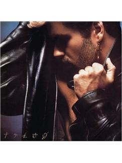 George Michael: Faith Digital Sheet Music | Ukulele with strumming patterns