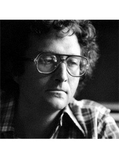 Randy Newman: The World Isn't Fair Digital Sheet Music | Piano, Vocal & Guitar