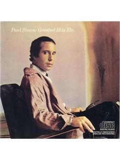 Paul Simon: Slip Slidin' Away Digital Sheet Music | Ukulele with strumming patterns