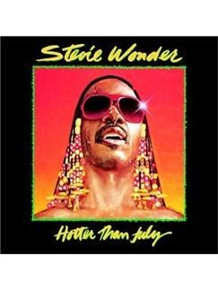 Stevie Wonder: All I Do Digital Sheet Music | Piano, Vocal & Guitar