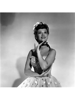 Dinah Shore: Come Back To My Arms Digital Sheet Music | Piano, Vocal & Guitar (Right-Hand Melody)