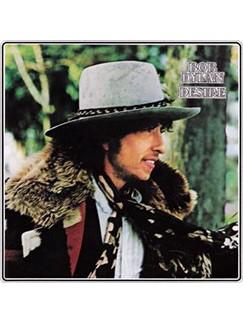 Bob Dylan: Hurricane Digital Sheet Music | Banjo Lyrics & Chords