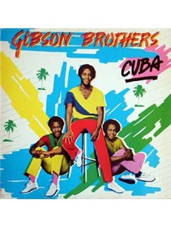The Gibson Brothers: Cuba Digital Sheet Music | Piano, Vocal & Guitar (Right-Hand Melody)