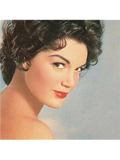 Connie Francis: Mala Femmena Digital Sheet Music | Piano, Vocal & Guitar (Right-Hand Melody)
