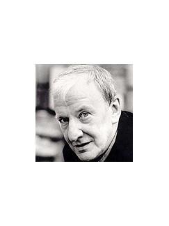 Richard Rodney Bennett: A Colloquy With God Digital Sheet Music | SATB