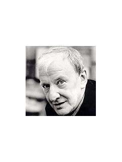Richard Rodney Bennett: The Shepherd's Carol Digital Sheet Music | SATB