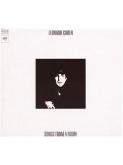 Leonard Cohen: Bird On The Wire (Bird On A Wire) Digital Sheet Music | Banjo Lyrics & Chords