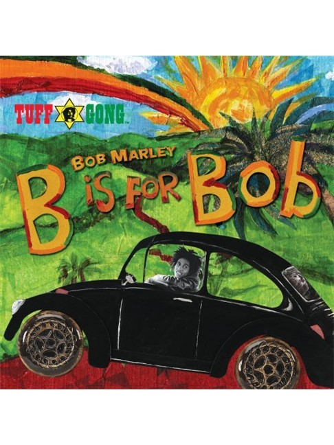 Bob Marley: Redemption Song - Banjo Lyrics & Chords Digital Sheet ...