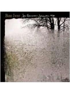 Bon Iver: Skinny Love Digital Sheet Music | Banjo Lyrics & Chords