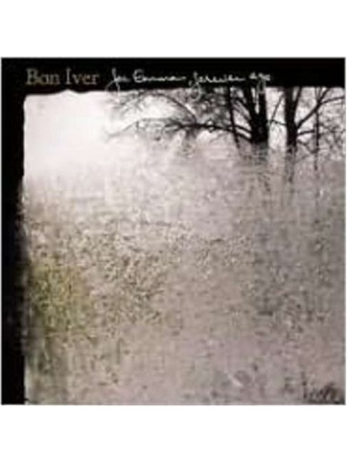 Bon Iver: Skinny Love - Banjo Lyrics & Chords Digital Sheet Music ...