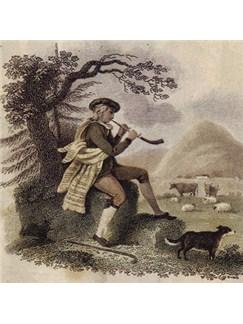Scottish Folksong: Loch Lomond Digital Sheet Music | Banjo Lyrics & Chords