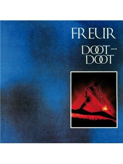 Freur: Doot Doot Digital Sheet Music | Piano, Vocal & Guitar (Right-Hand Melody)